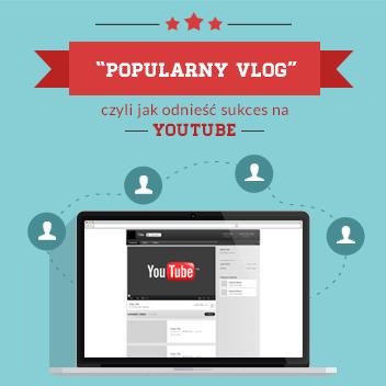 blog-popularny-vlog