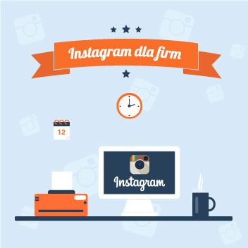 instagram-dla-firm