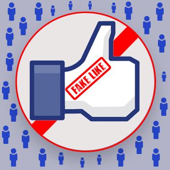 Nie-lajkujmy-wszystkiego-na-Facebooku
