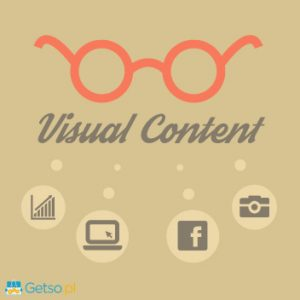 visual-content-352x352