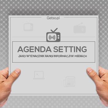 agenda-fb