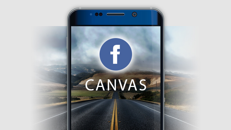 Aplikacja Facebook Canva aps, marketing social media, https://getso.pl/getsowp