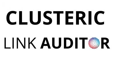clusteric auditor